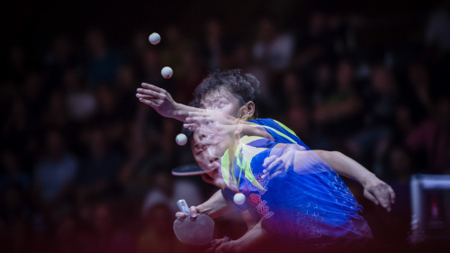 European Championship returns to Ostrava after 6 years